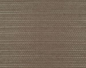WTW 0415SIMP SIMPLY SISAL Putty Scalamandre Wallpaper
