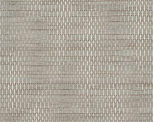 WTW 0416LAKE SPRING LAKE WEAVE Grey Scalamandre Wallpaper