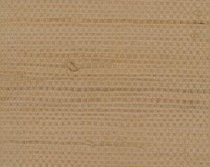 WTW 0419JUST JUSTIN JUTE Saffron Scalamandre Wallpaper