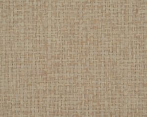 WTW 0420OMAH OMAHA WEAVE Custard Scalamandre Wallpaper