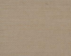 WTW 0421SIMP SIMPLY SISAL Cream Scalamandre Wallpaper
