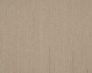 WTW 0422SILK SIMPLE SILK Cream Scalamandre Wallpaper