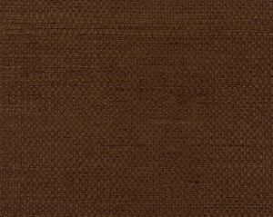 WTW 0428SIMP SIMPLY SISAL Cinnabar Scalamandre Wallpaper
