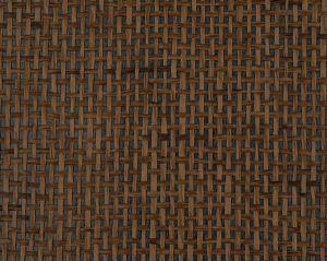 WTW 0429WOOD WOODLAND WEAVE Blue Scalamandre Wallpaper