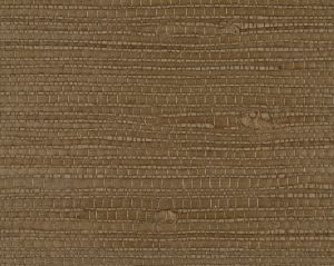 WTW 0436JUST JUSTIN JUTE Tan Scalamandre Wallpaper