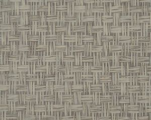 WTW 0439SADD SADDLE WEAVE Grey Scalamandre Wallpaper