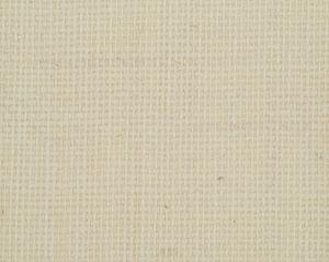 WTW 0447SAFA SAFARI WEAVE Natural Scalamandre Wallpaper