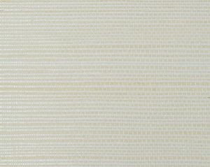 WTW 0448SUSI SULTRY SISAL Ore Scalamandre Wallpaper