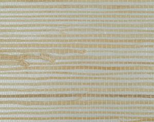 WTW 0449SULT SULTRY GRASS Silver Scalamandre Wallpaper