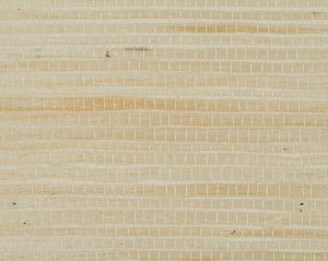 WTW 0451JORD JORDAN'S JUTE Snow Scalamandre Wallpaper