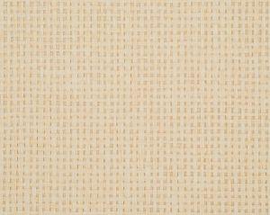 WTW 0453WYOM WYOMING WEAVE Cream Scalamandre Wallpaper