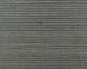 WTW 0460NITE NIGHTLIFE SISAL Blue Scalamandre Wallpaper