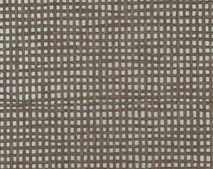 WTW 0463WOOD WOODLAND WEAVE Heather Scalamandre Wallpaper