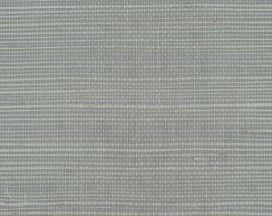 WTW 0464SIMP SIMPLY SISAL Greige Scalamandre Wallpaper