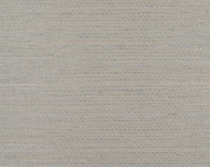 WTW 0468NITE NIGHTLIFE SISAL Silver Scalamandre Wallpaper