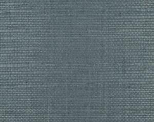 WTW 0470SIMP SIMPLY SISAL Denim Scalamandre Wallpaper