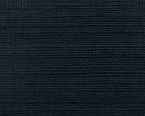 WTW 0471SIMP SIMPLY SISAL Navy Scalamandre Wallpaper