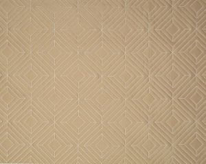 ZS 00022264 ANOUSKA FH Putty Old World Weavers Fabric