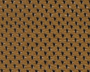ZS 00024862 ERMINE Summer Stoat Old World Weavers Fabric