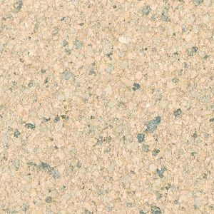2622-30247 Petra Mica Chip Bone Brewster Wallpaper