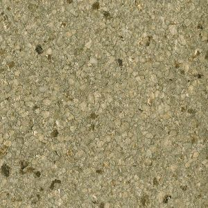 2622-30246 Petra Mica Chip Grey Brewster Wallpaper