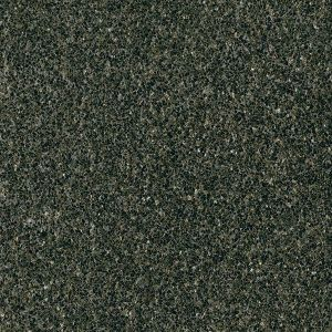2622-30254 Dmitry Mica Black Brewster Wallpaper
