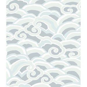 2785-24841 Decowave Cloud Brewster Wallpaper