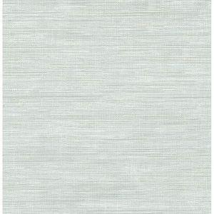 2785-24857 Faux Grass Cloud Brewster Wallpaper