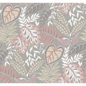 2785-87420 Jasmine Petal Brewster Wallpaper