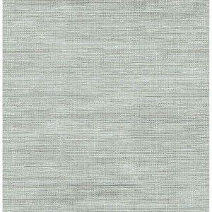 2785-24856 Faux Grass Fog Brewster Wallpaper