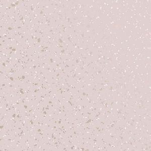 2889-25220 Arendal Speckle Mauve Brewster Wallpaper