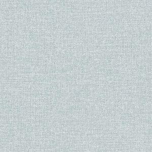 2889-25238 Asa Linen Texture Teal Brewster Wallpaper