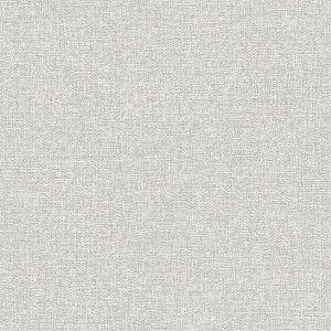 2889-25239 Asa Linen Texture Grey Brewster Wallpaper