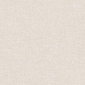 2889-25240 Asa Linen Texture Light Pink Brewster Wallpaper
