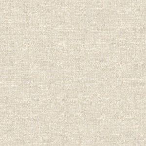 2889-25241 Asa Linen Texture Beige Brewster Wallpaper