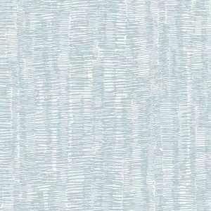 2889-25246 Hanko Abstract Texture Light Blue Brewster Wallpaper