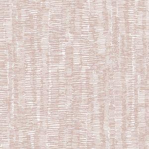 2889-25247 Hanko Abstract Texture Salmon Brewster Wallpaper