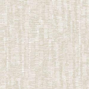 2889-25248 Hanko Abstract Texture Neutral Brewster Wallpaper