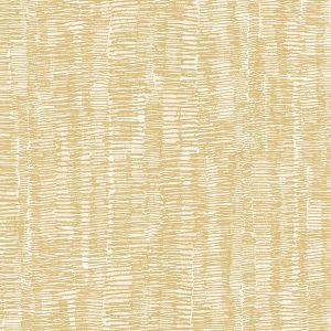 2889-25249 Hanko Abstract Texture Mustard Brewster Wallpaper