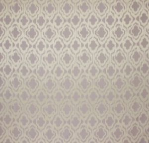 ANNEX Vintage Carole Fabric