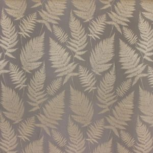 BACK COUNTRY Pewter Carole Fabric