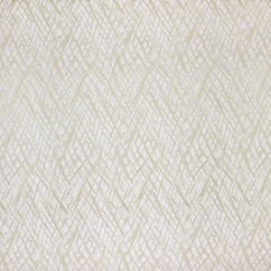 DARGEN Linen Carole Fabric