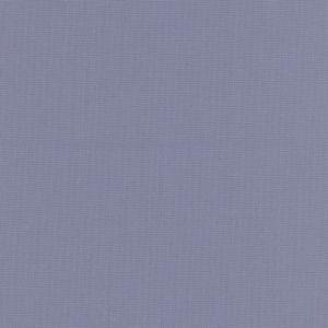 DAYDREAMER Lilac Carole Fabric