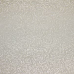IN THE AIR Linen Carole Fabric