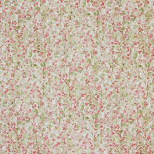 SPRING STEPS Blush Carole Fabric