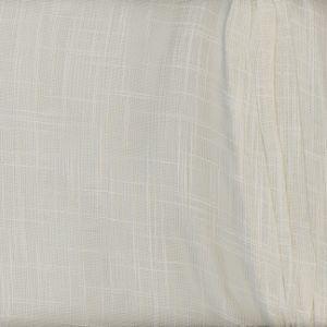WATERFRONT Beige Carole Fabric