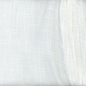 WATERFRONT Parchment Carole Fabric