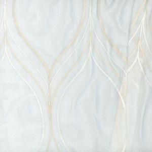 WRECKLESS Sugar Carole Fabric