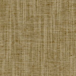 YARDLEY Beige Carole Fabric