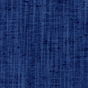 YARDLEY Blue Carole Fabric
